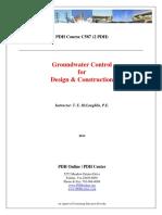 c587content.pdf