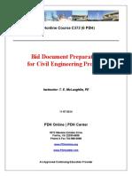c372content.pdf