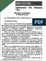 16158115-diccionario-de-mineria-inglesespanol.pdf