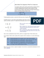 Cramers_Rule_2_by_2_Notes.pdf