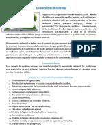 Saneamiento Ambiental.pdf