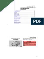 22252 (1) lexus.pdf