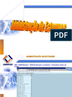 CUSTOMIZACAO AVANCADA_MM_3.ppt