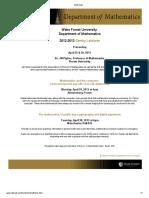 Pipherflyer.pdf