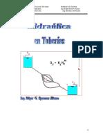hidraulicaentuberias-110522203504-phpapp02.pdf