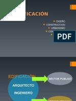 Ejercicioprofesional.sector Publico.privado