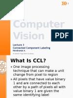 03 - CCL