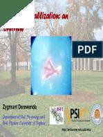Derewenda_CCP4_Jan2010.pdf