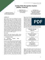 pxc3887665.pdf