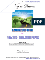 10th-eng2--guide study material.pdf