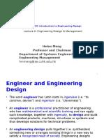 1100_T2_13-4_lect2_design