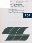 epa ct test paper.pdf