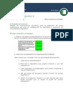 Actividad_Redes Inalámbricas(WLAN).pdf