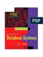 An Introduction to Database Systems, 8th Edition, C J Date.pdf
