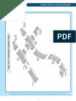 cable tray designs.pdf