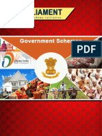 Government Schemes  - Shankar IAS.pdf