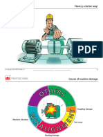 Manual - Inglés.pdf