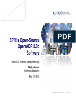 epri openadr2 software.pdf