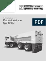 Fiche tech Streumaster.pdf