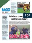 Ciudad VLC Edición 1.753 Lunes 3 de Abril