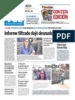 Ciudad VLC Edición 1.756 Jueves 6 de Abril