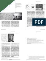 33-665-1-PB.pdf