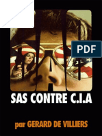 SAS 002 - SAS contre CIA Gerard de Villiers.epub