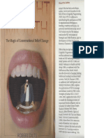1 Sleight Of The Mouth---NLP.pdf