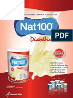 Diabetico.pdf