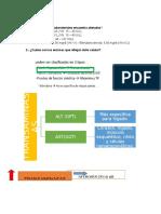 CUESTIONARIO 2(1-2)