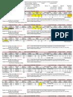 Copia de Copia de Listado de Compras Pagos de Los Clientes -Analisis de Puntualidad-2-1 TRINIDAD