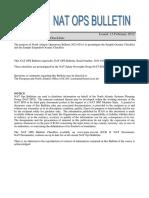 NAT_OPS_checklist.pdf