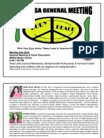 FLYER_body peace feb mtg.pdf