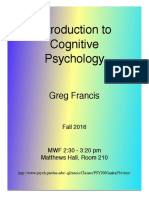AllLectures psych.pdf