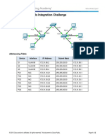 3.4.1.2 Skills Integration Challenge Instructions.pdf