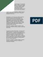 Rev Azurmendi Intxausti, Mikel A vueltas con el término aquelarre.pdf
