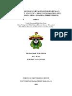 pengendalian mutu PR.pdf