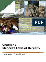 1-2-Mendelian+Inheritance