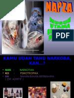 NAPZA 040417