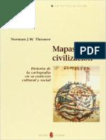 Thrower_Norman-Mapas y Civilizacion(Seleccion)