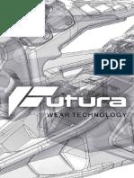03 Futura Brochure
