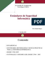 ponenciaestadaresdeseguridadinformatica-090717114112-phpapp02.pdf