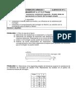 2017 - Ejercicio 2.pdf