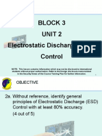 Block 3 Unit 2a ESD (Oct 2015).ppsx