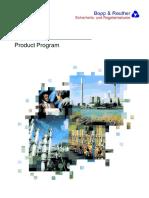 bopp & reuther.pdf
