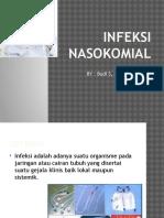 INFEKSI NASOKOMIAL.pptx