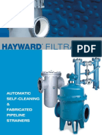 Hayward automatic & fabricated strainers.pdf