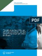 CommitmentsToChildren_WCC_ES.pdf