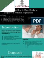 biol 460 case study