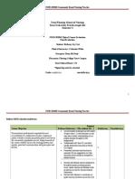 final evaluation nurs 2020-5